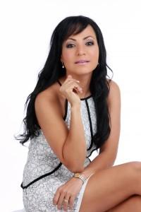 Esteticas en Panama - Yasmina Carvajal