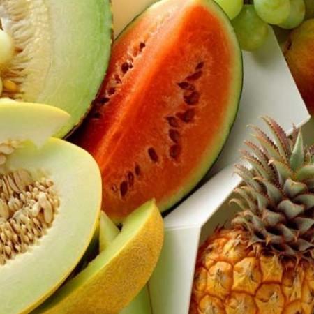 salada-de-frutas-73c8e