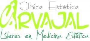 Clínica Estética Carvajal